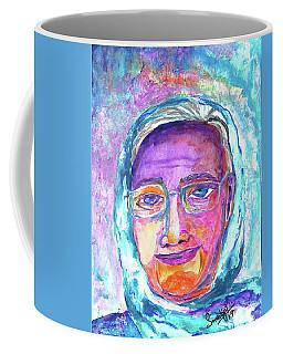 Singhs And Kaurs-3 Coffee Mug
