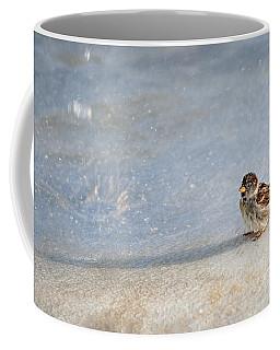 Singin In The Rain Coffee Mug