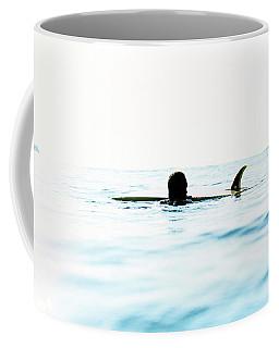 Single Coffee Mug