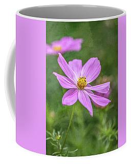 Single Perfection Coffee Mug