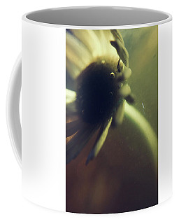 Sinking, Feeling Coffee Mug