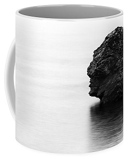 Sirenes Coffee Mug