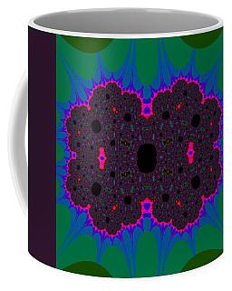 Sirorsions Coffee Mug