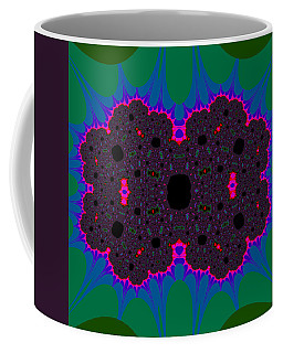 Sirorsions Coffee Mug