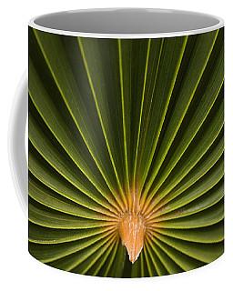 Skc 9959 The Palm Spread Coffee Mug