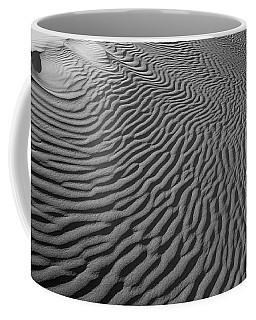 Skn 1078 Designed By Nature Coffee Mug