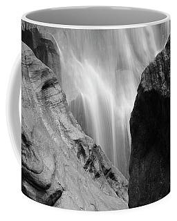 Skn 4285 Motion And Still Coffee Mug