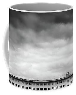 Sky #9205 Coffee Mug