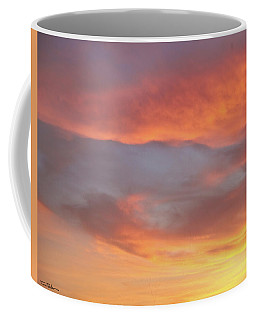 Sky Variation 17 Coffee Mug