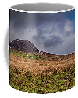 Slemish Mountain  Coffee Mug