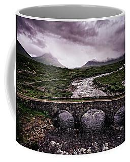 Sligachan Coffee Mug