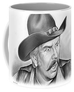 Slim Pickens Coffee Mug