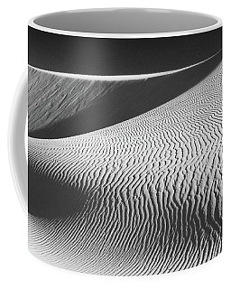 Slipping Through My Fingers Coffee Mug