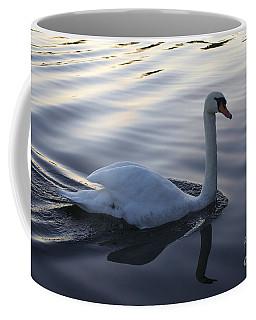 Sliting The Dream Coffee Mug