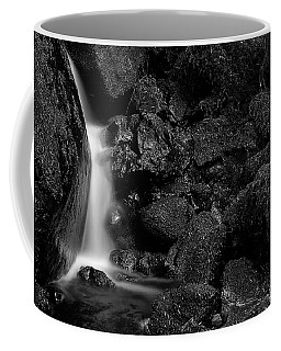 Small Fall Coffee Mug