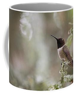 Small Wonder Coffee Mug