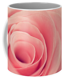 Smell The Roses Coffee Mug