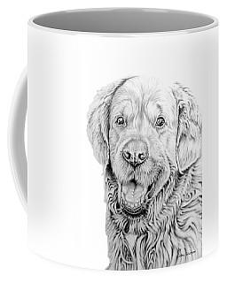 Smiler Coffee Mug