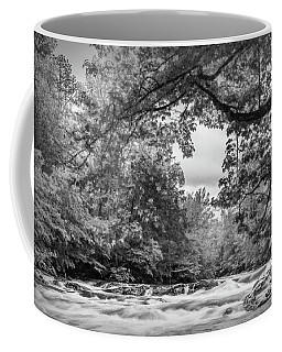 Smokies Coffee Mug