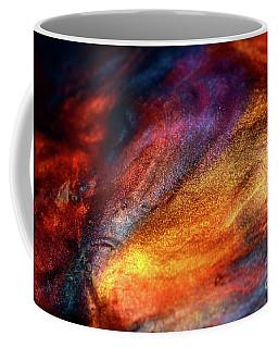 Smooth Colors Coffee Mug