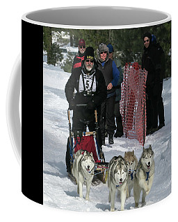 Sndd-1593 Coffee Mug