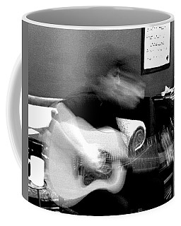 019 - Sneaky Pete Coffee Mug