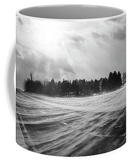 Snl-4 Coffee Mug