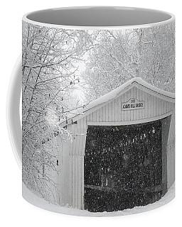 1872 Coffee Mug