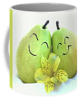 So Happy Together Coffee Mug