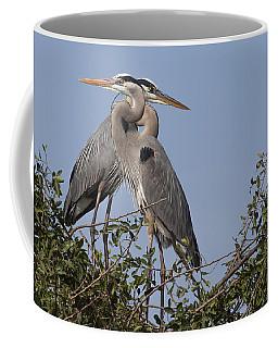 So Happy Together Coffee Mug