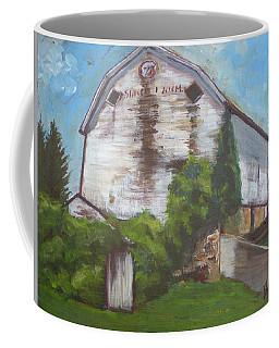 So This Is Goodbye Coffee Mug