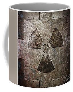 So This Is The End Coffee Mug