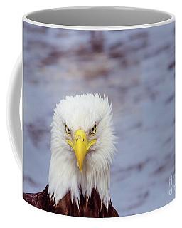 So What Coffee Mug