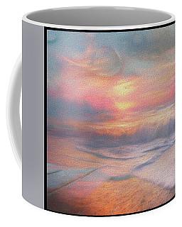 Soft Dream Coffee Mug