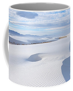 Soft Enchantment Coffee Mug