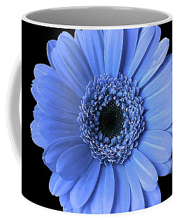 Soft Flower Joy Coffee Mug