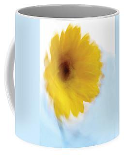 Soft Radiance Coffee Mug