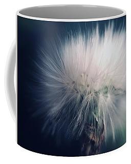 Soft Shock Coffee Mug