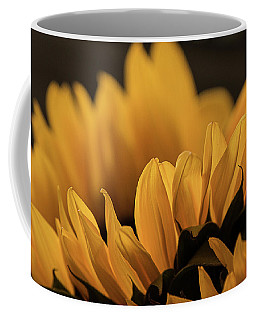 Soft Summer Light Coffee Mug