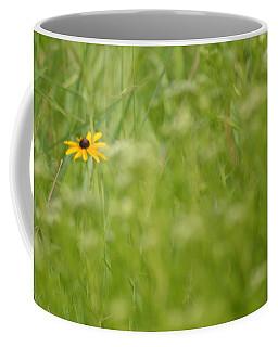 Soft Suzie  Coffee Mug