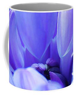 Soft Touch 2 Coffee Mug