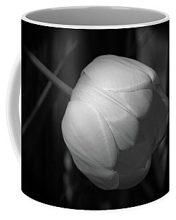 Softly Coffee Mug