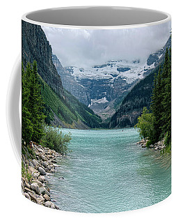 Softly You Whisper. . . Coffee Mug