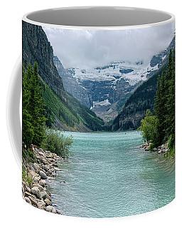 Softly You Whisper. . . Coffee Mug
