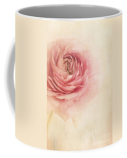 Sogno Romantico Coffee Mug