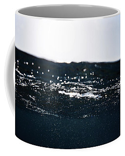 Some Bubbles Coffee Mug