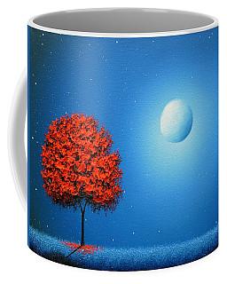 Some Night Soon Coffee Mug