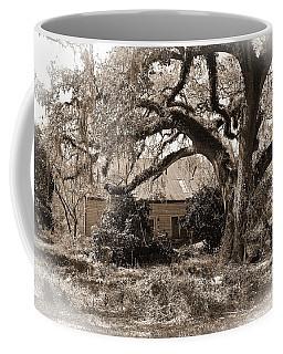 Someones Memory Coffee Mug