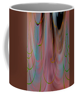 Something For Namibia 2017 Coffee Mug