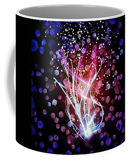 Something For You Coffee Mug